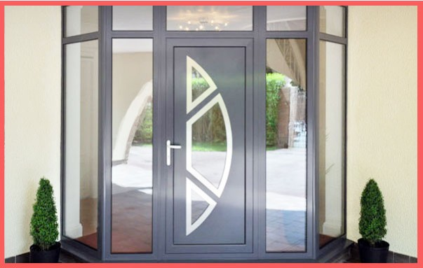 full  u0026 stable doors