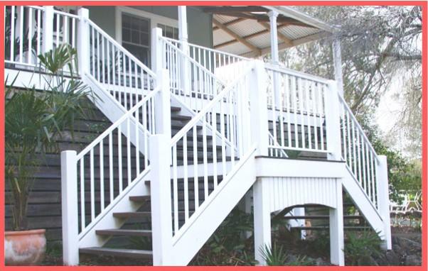 Balcony Enclosures Amp Balustrades Star Aluminium